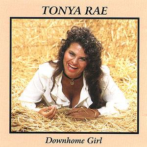 Downhome Girl