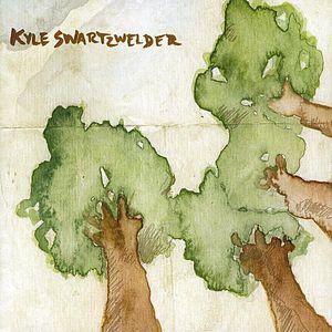 Kyle Swartzwelder