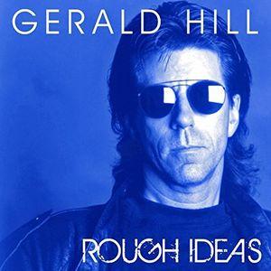 Rough Ideas
