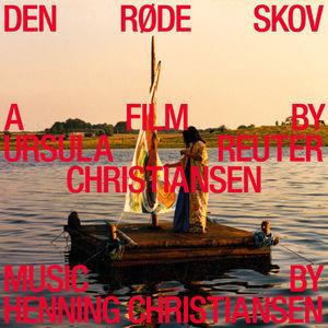Den Rode Skov (Original Soundtrack)