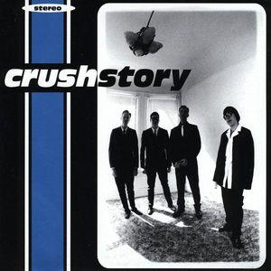 Chrushstory