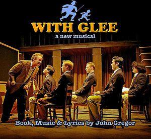 With Glee /  O.C.R.