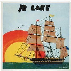 JR Lake