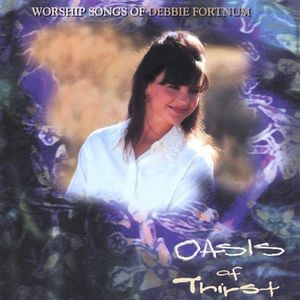 Oasis of Thirst Double Accompaniment Trax