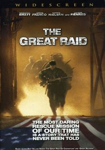The Great Raid