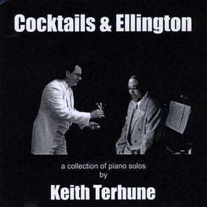Cocktails & Ellington