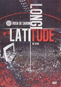 Latitude Longitude [Import]