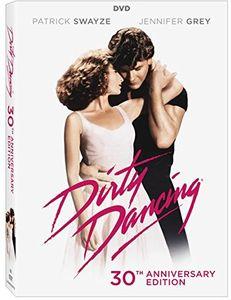 Dirty Dancing (30th Anniversary)