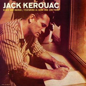 Blues & Haikus , Jack Kerouac