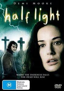 Half Light [Import]