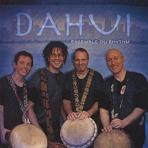 Ensemble Du Rhythm