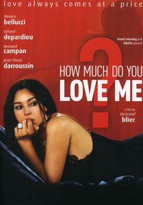How Much Do You Love Me