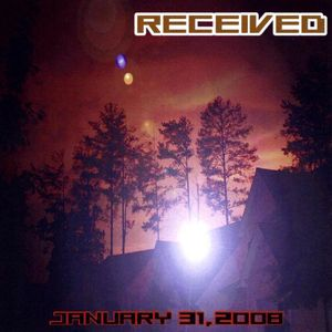 January 31, 2008