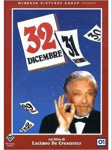 32 Dicembre [Import]