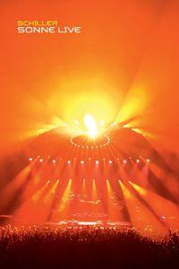 Sonne-Live [Import]