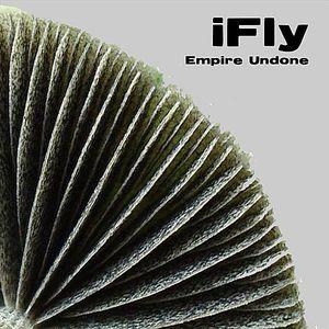 Empire Undone