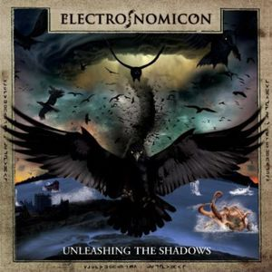 Unleashing the Shadows [Import]