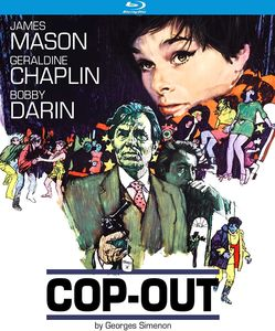 Cop-Out