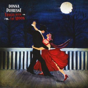 Tango with the Moon