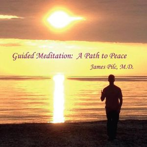 Guided Meditation: Path to Peace