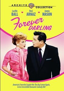 Forever Darling