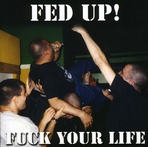 F*** Your Life