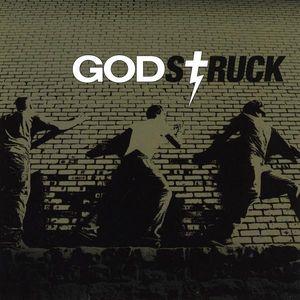 Godstruck