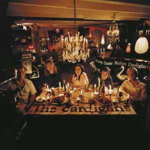 The Cardigans – Life Gran Turismo Long Gone Before