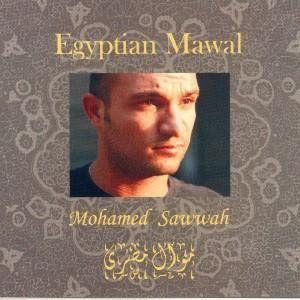 Egyptian Mawal