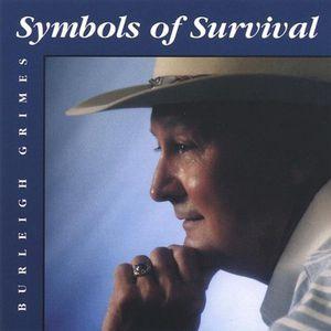 Symbols of Survival