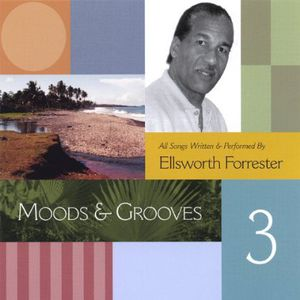 Moodes& Grooves 3