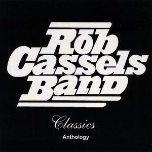 Classics Anthology
