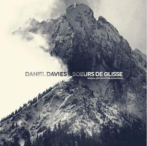 Soeurs De Glisse (Original Motion Picture Soundtrack)