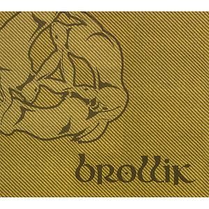Brollik