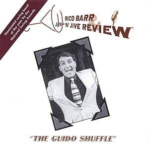 Guido Shuffle