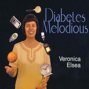 Diabetes Melodious