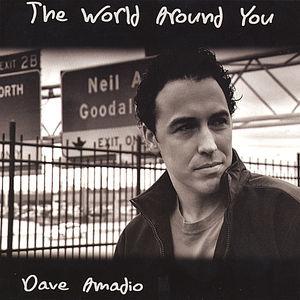 World Around You