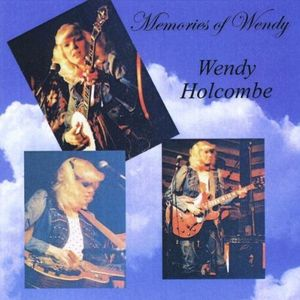 Memories of Wendy