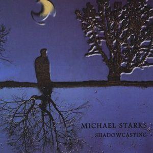 Shadowcasting