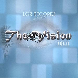 Vision 2 /  Various