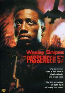 Passenger 57