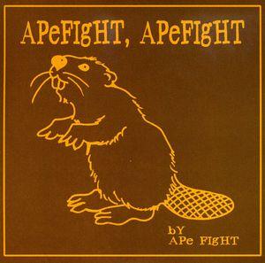 Apefight Apefight