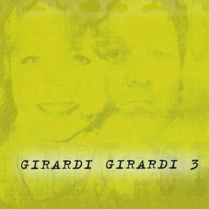 Girardi Girardi 3