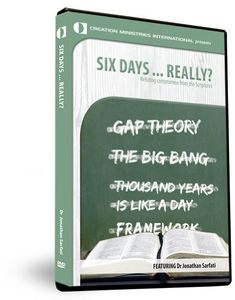 Six Days Really