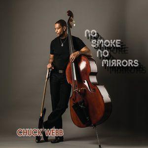 No Smoke No Mirrors