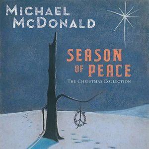Season Of Peace - Christmas Collection