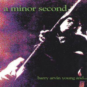 Minor Second