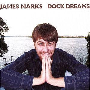 Dock Dreams