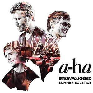 MTV Unplugged: Summer Solstice [Import]