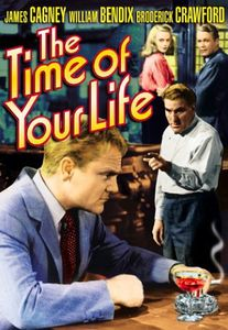 Time of Your Life